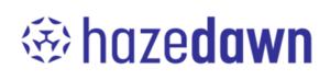 Hazedawn Limited