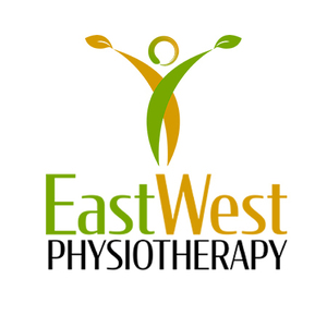 EastWest Physiotherapy