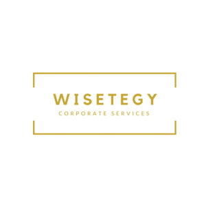 Wisetegy Corporate Services