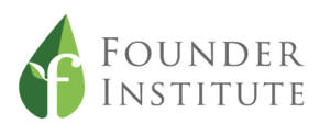 Founder Institute Hong Kong