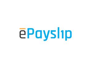 ePayslip