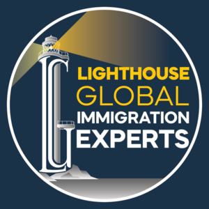 Lighthouse Global Group Limited
