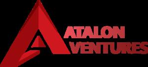 Atalon Ventures (International) Limited
