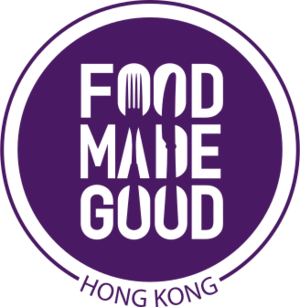 Food Made Good Hong Kong