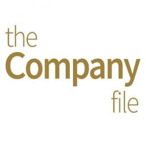 The Company File