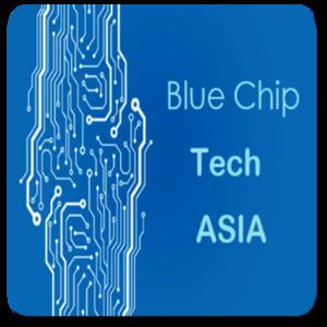 Bluechip Technologies Asia Limited, Hong Kong