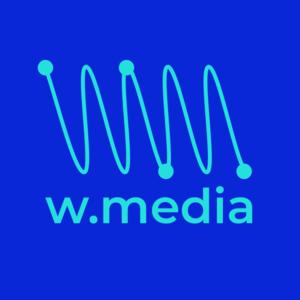 W.Media