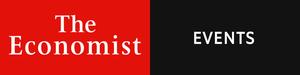 The Economist Group