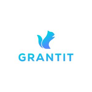 Grantit