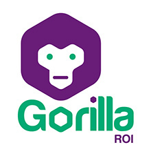 Gorilla ROI