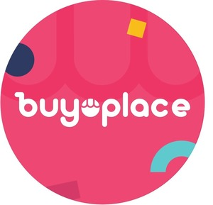 Buyoplace