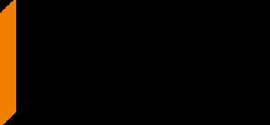 Aspen Digital