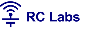 RC Labs Limited