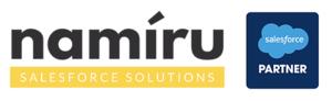 Namíru Solutions