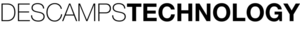 Large logoblack 10x