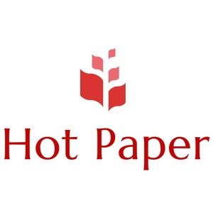 Hot Paper