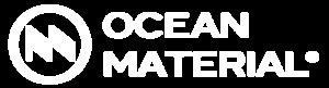 Ocean Material Group