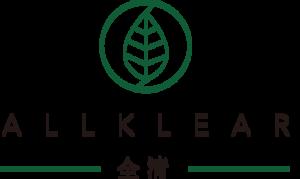 Allklear Health Limited