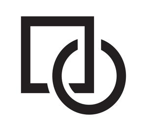 Blank Art Network LTD