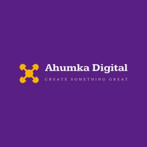 Ahumka Digital