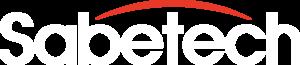 Sabetech Technology Limited