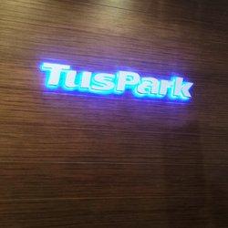 Tuspark