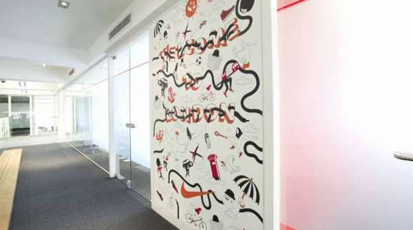 Nike london office redesign 640x358 1