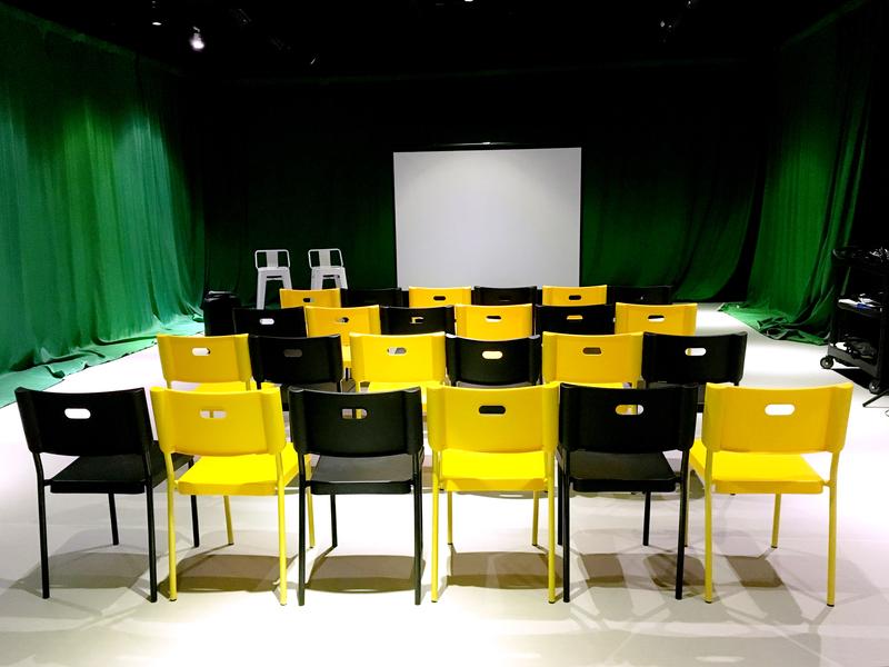 Studio theatre2a