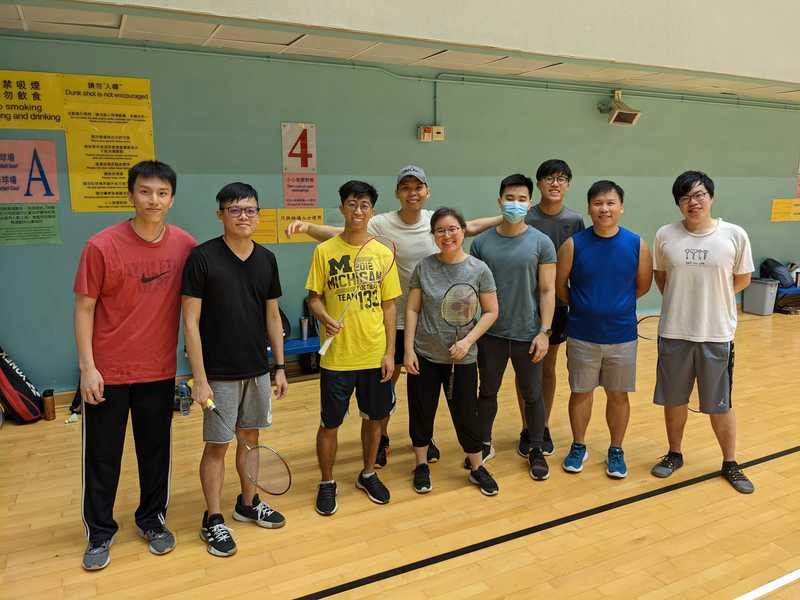 Badminton 2020 10 09  1