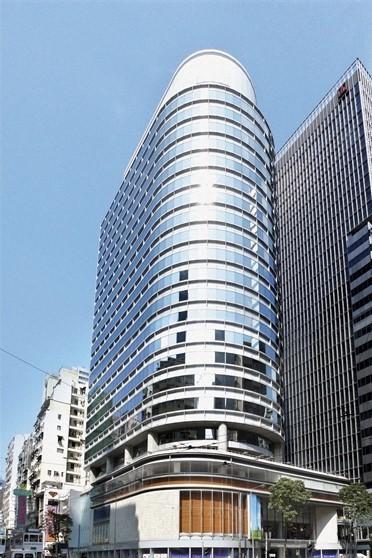 Luxstate   wanchai   19   tai yau building 1a