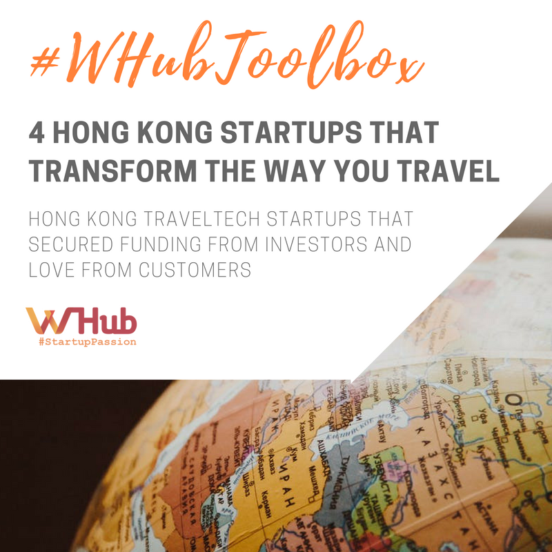 Whubtoolbox travel 20170817