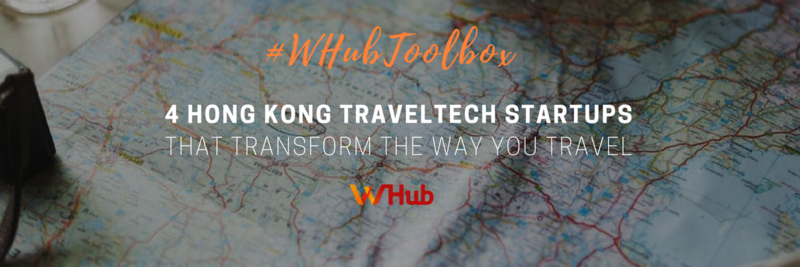 Whubtoolbox travel banner 20170817