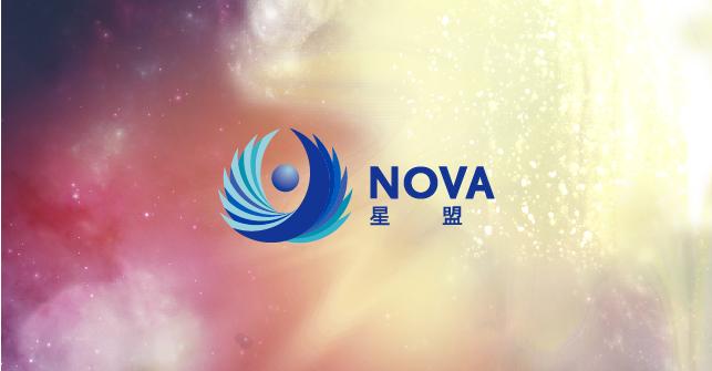 Branding nova 01