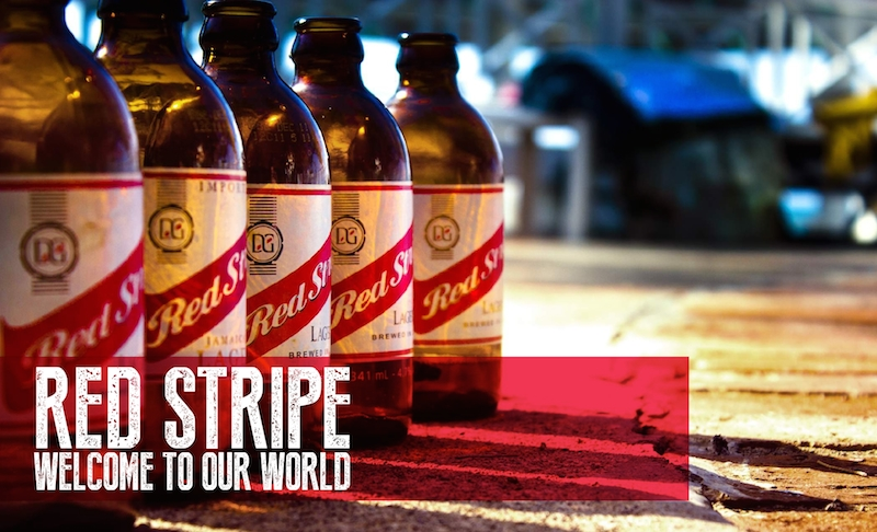 Red stripe intro images1