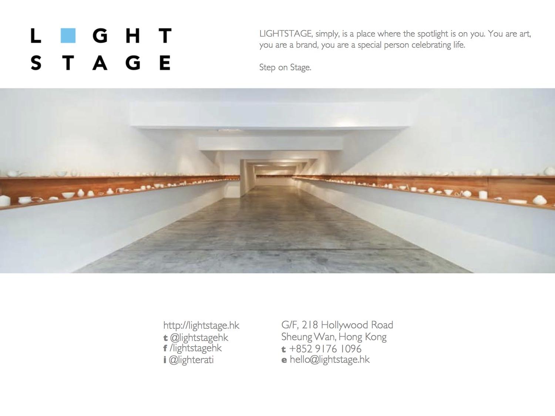 Lightstage venue overview 2015  jpeg version