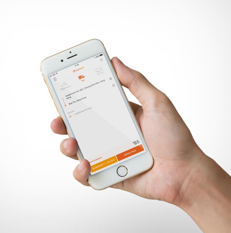 Iphone mockup okorkmaz
