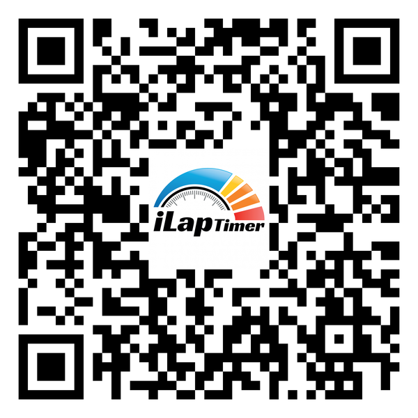Ilaptimer itune us qr color