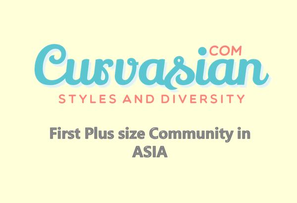 Curvasian