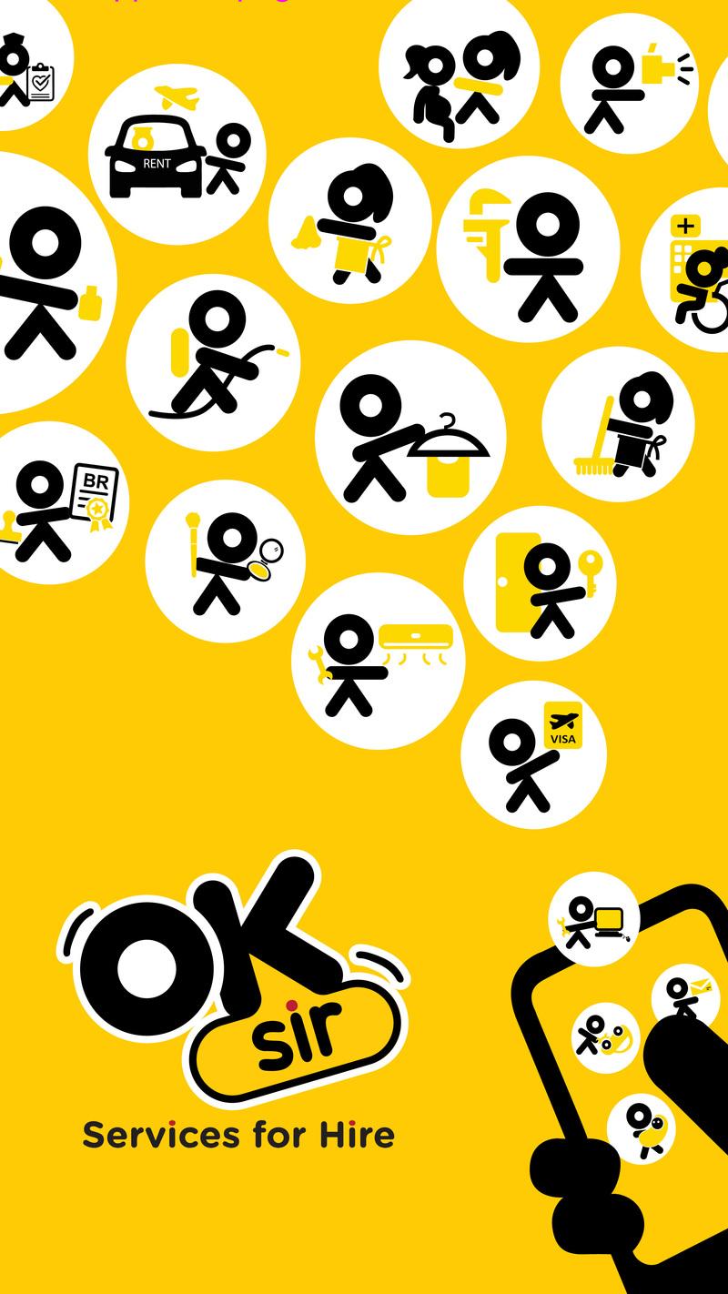 Ok sir app front pg 1242x 2208px  01