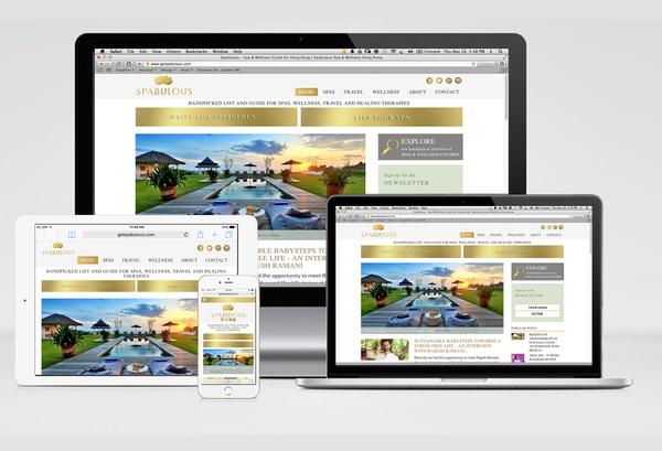 3 spabulous wellness responsive website 2