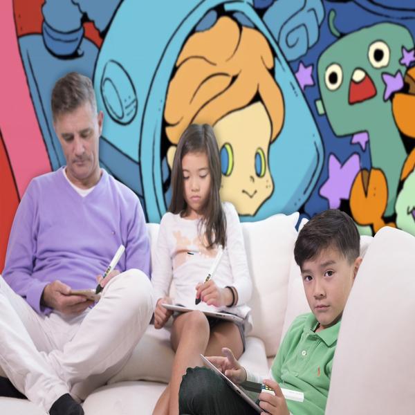 Family sofa2 copy