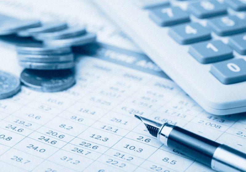 Optimized financial planning audit reporting landscape landscape