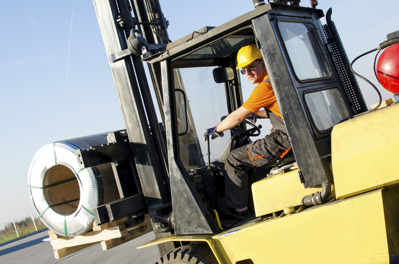 Forklift for sale    atf forklifts