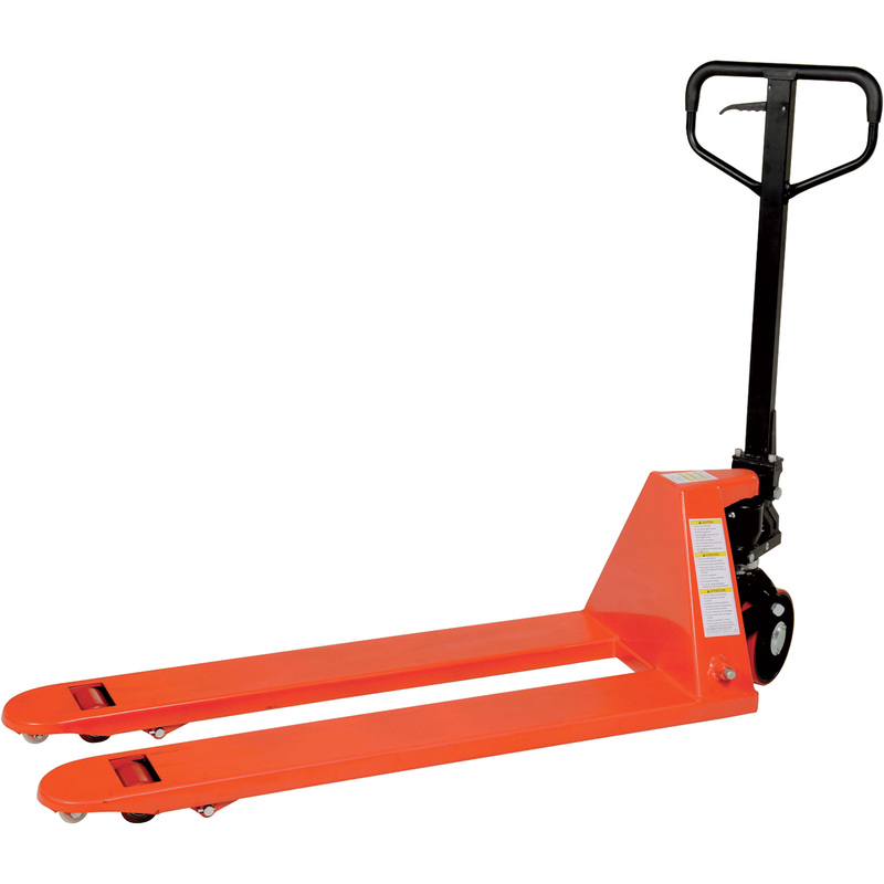 Pallet trucks for sale   atf