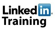 Linkedin training 3