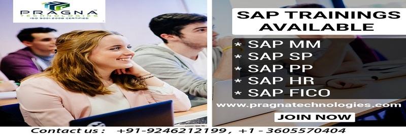 Sap fscm online training1
