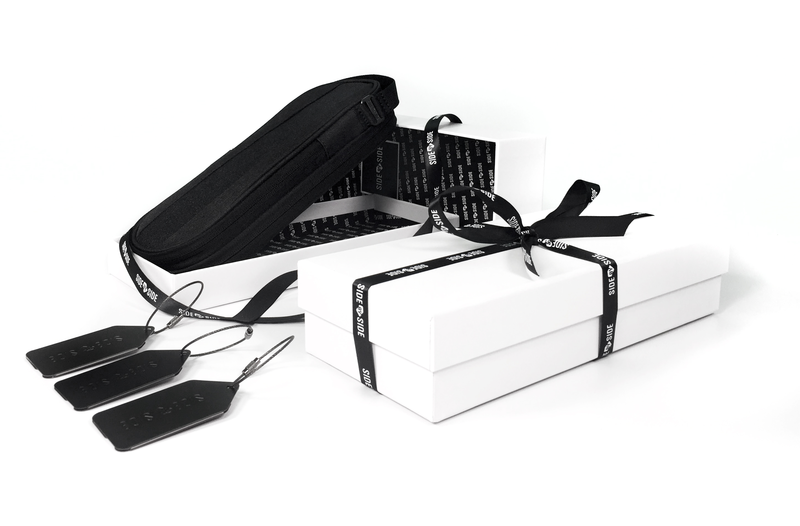 gift set  special edition