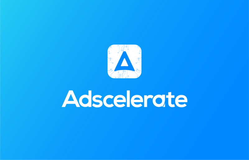 Adscelerate blue