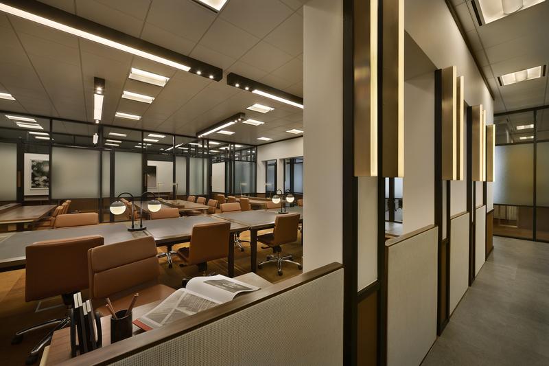 The great room   one taikoo place hk ek4633
