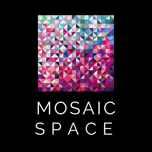 Copy of mosaic space